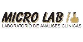 MICROLAB (44)3323-2479 COLORADO