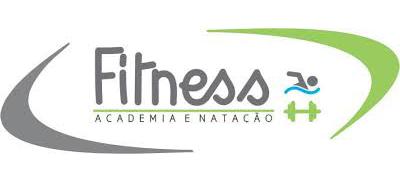 Fitness Academia Maringá  (44) 3028-7461