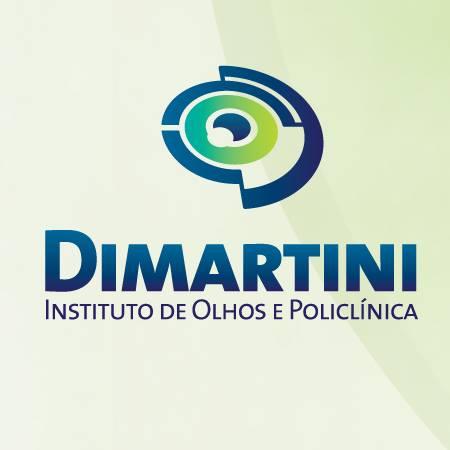 DIMARTINI – Instituto de Olhos e Policlínica
