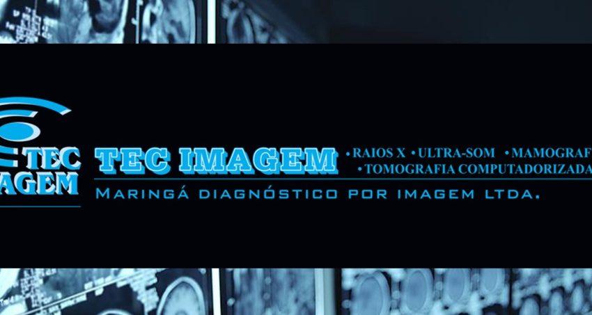 TEC IMAGEM