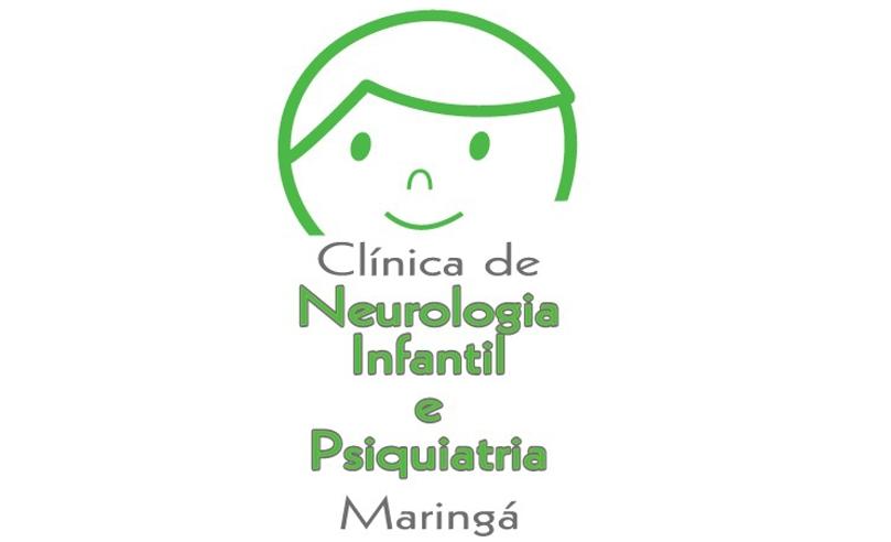 CLÍNICA DE NEUROLOGIA INFANTIL E PSIQUIATRIA