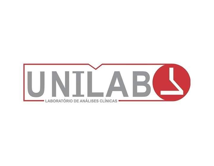 UNILAB-LABORATÓRIO DE ANÁLISES CLINICAS.