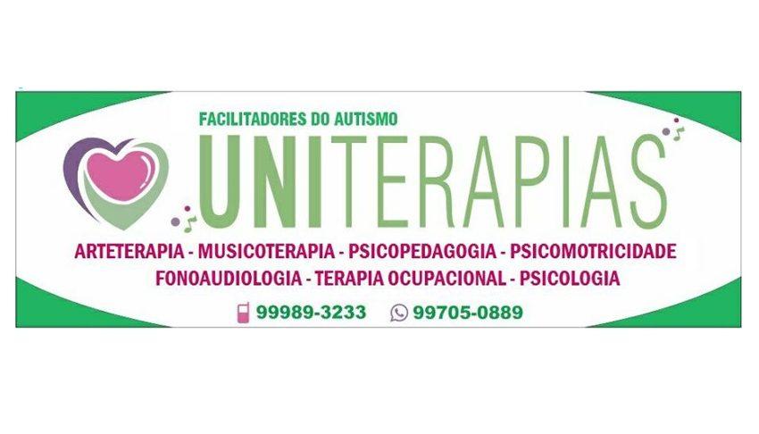 UNITERAPIAS